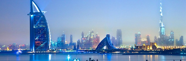 https://travelagency.worldbestservices.net/wp-content/uploads/2018/01/Dubai-3-1.jpg